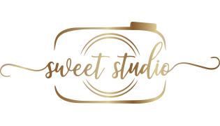 Sweet Studio Foto